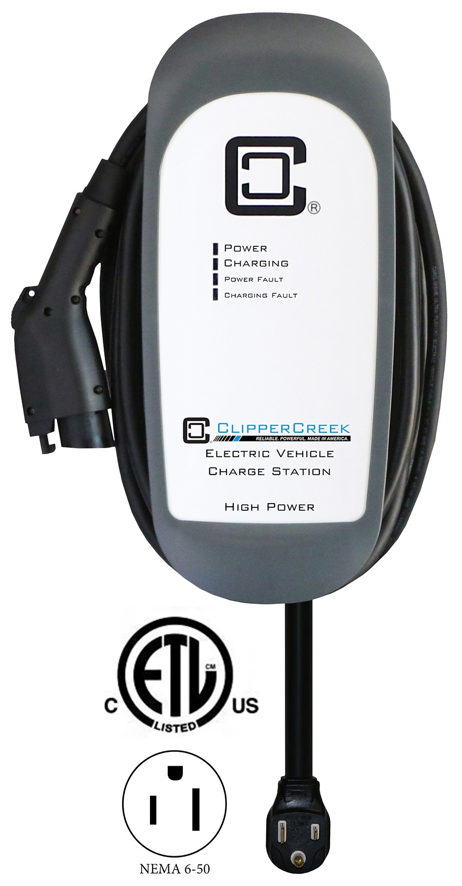 What Plugs Are Available On Ev Charging Stations Nema 6 20 Receptacle Wiring Diagram 220