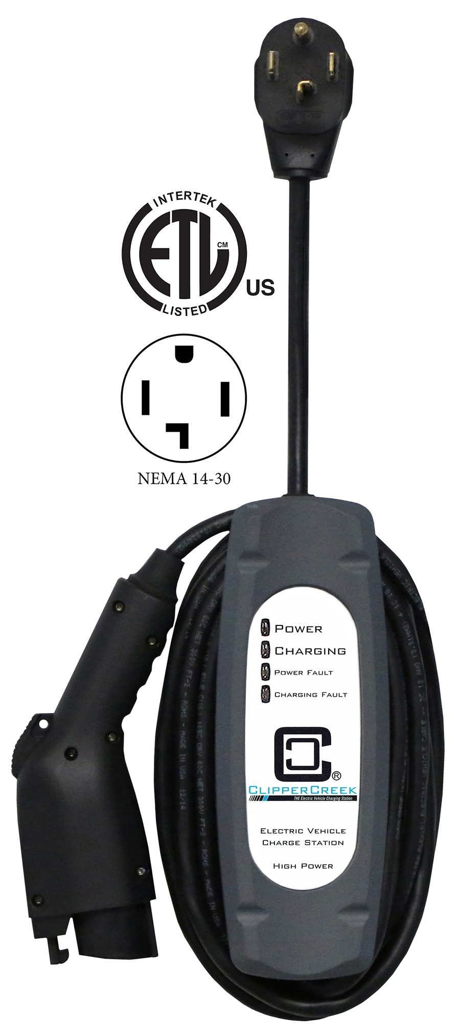 What Plugs Are Available On Ev Charging Stations Extension Cord 30 Amp Wiring Diagram Nema 6 50 50a Plug This Is Common For Welders Or Plasma Cutters Its Installed Onto A Dedicated Circuit To Match The Rating Of
