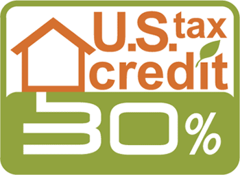 30% Federal Tax Credit for Purchase & Installation of CC EVSE