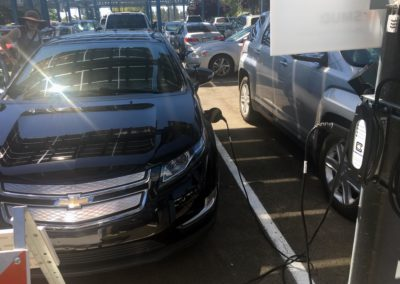 Chevy-Volt-Charging-at-CA-State-Fair
