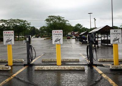 Dorothy Lane Market Centerville, OH