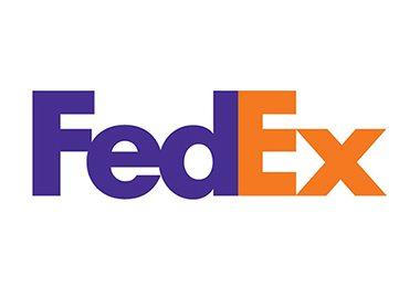Logos_FedEx