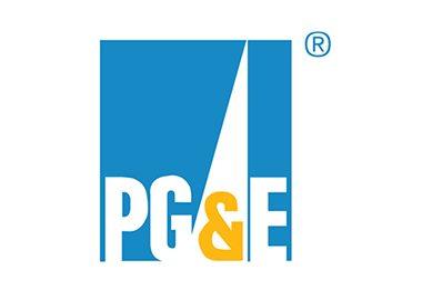 Logos_PGE