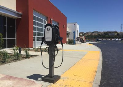 Solano-Community-College_EV-Charger_ClipperCreek_comm