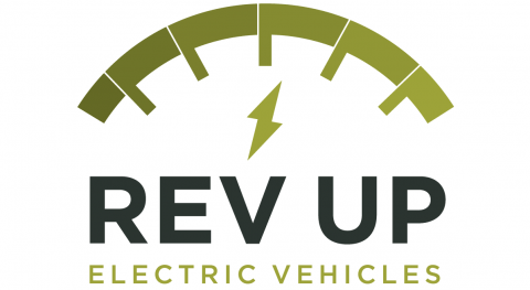 Record Number of Cities Celebrate Sixth Annual National Drive Electric Week