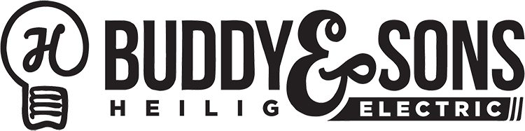 Buddy Helig & Sons Installer Logo