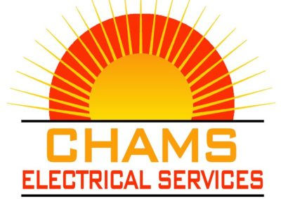 Chams Electrical Services