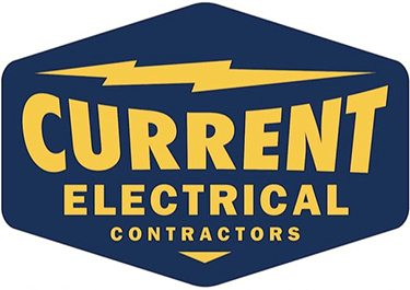 Current Electric Installer Logo