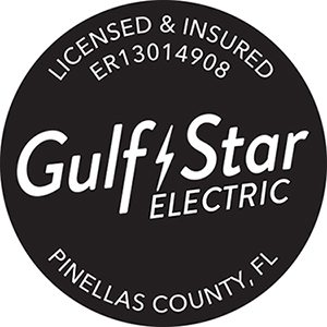 Gulfstar Electric