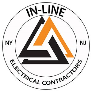 In-Line Electrical Contractors