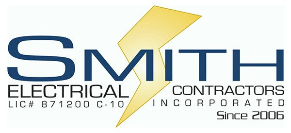 Smith Electrical Contractors