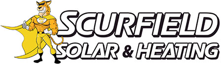 Scurfield Solar & Heating