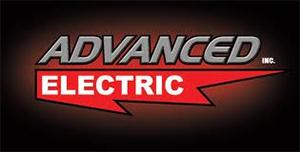 Advanced electric