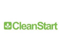 CleanStart CleanTech Charging Meetup | ClipperCreek