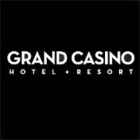 Grand Casino Hotel & Resort opens free Tesla and electric car charging stations