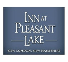 INN AT PLEASANT LAKE – BECOME REFRESHED AND RECHARGED