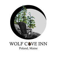 Wolf Cove Inn Electric Vehicle Charging Stations