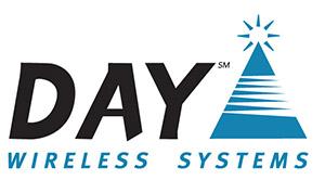 Day Wireless Logo