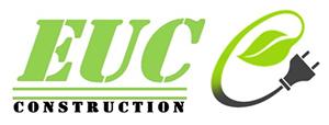 EUC CONSTRUCTION
