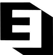 Element Electric logo