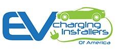 EV charging Installers of America